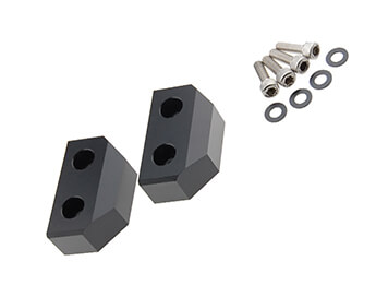Kenauto Taikan Door Bush Set, All MX5 Models
