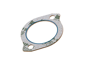 Thermostat Cover & Waterpump Outlet Gasket, MX5 Mk1/2/2.5