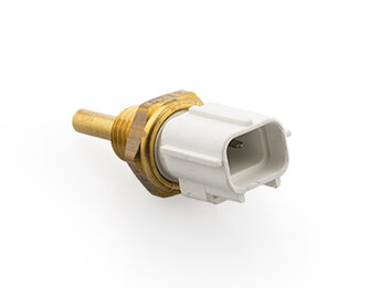 Coolant Temperature Sensor, MX5 Mk4