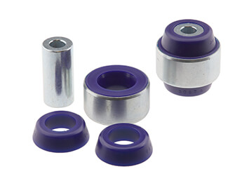Front Lower Arm Inner Rear Bush Kit, Superpro, MX5 Mk3/3.5/3.75
