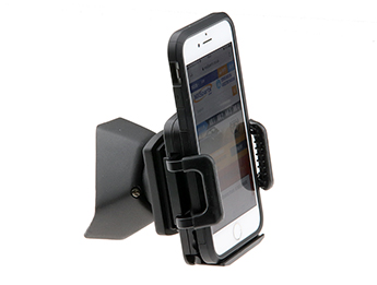 Phone Holder, MX5 Mk4 RHD