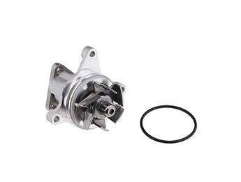 Water Pump, Aftermarket, MX5 Mk3/3.5/3.75