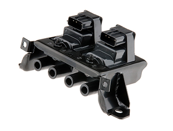Coil Pack, Aftermarket, MX5 Mk2 1.8 1998>2000