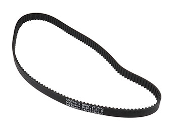 Camshaft Timing Belt, Aftermarket, MX5 Mk1/2/2.5