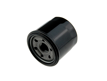 Oil Filter, Aftermarket, MX5 Mk1/2/2.5
