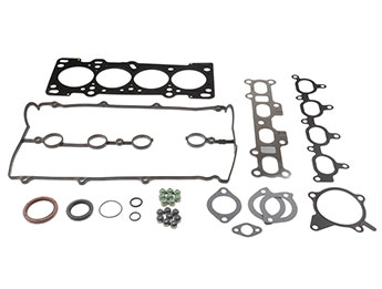 Head Gasket Set, Aftermarket, MX5 Mk2.5 1.8 VVTI