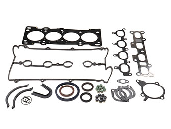 Engine Gasket Set Complete, Aftermarket, MX5 Mk2.5 1.8 VVTI