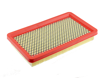 Air Filter, Aftermarket, MX5 Mk1