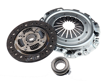 Clutch Kit, Exedy Stage 1 Organic, MX5 Mk4 & RF 2.0