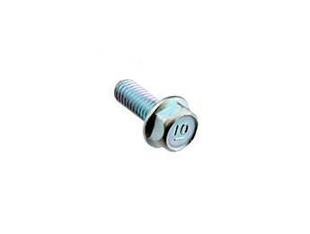 Crankshaft Pulley Bolt, MX5 Mk1/2/2.5