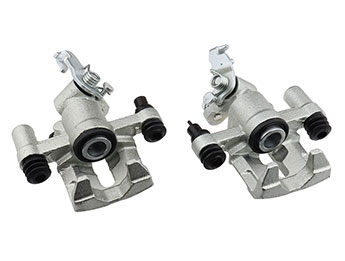 Rear Caliper, Aftermarket Pair, Mk1/2/2.5 Standard Brake
