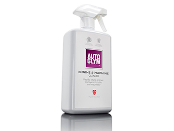 Autoglym Engine & Machine Cleaner, 1L