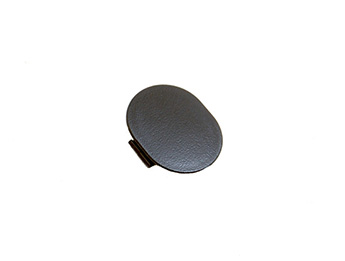 Windscreen Cowl Hole Cover, MX5 Mk3/3.5/3.75