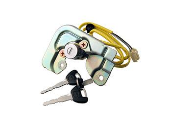 door lock and key cartoon. Door Lock \u0026 Key, MX5 Mk2.5 And Key Cartoon W