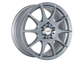 "15"" Speedline Corse ""Marmora"" Alloys, Set of Four, MX5 Mk1/2/2.5"