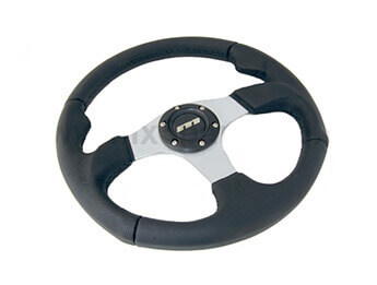 Mountney M Range Steering Wheels, MX5 Mk1