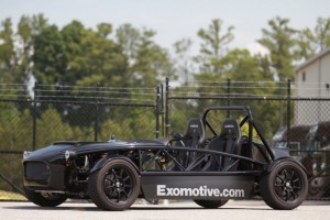Exocet-Sport-miata-kit-car-744x496