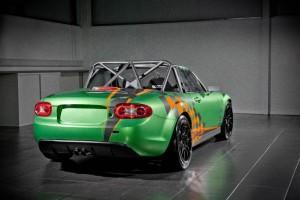 MX-5 GT2