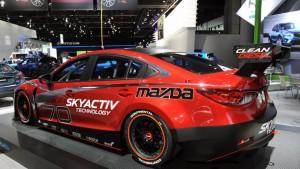 Mazda6c