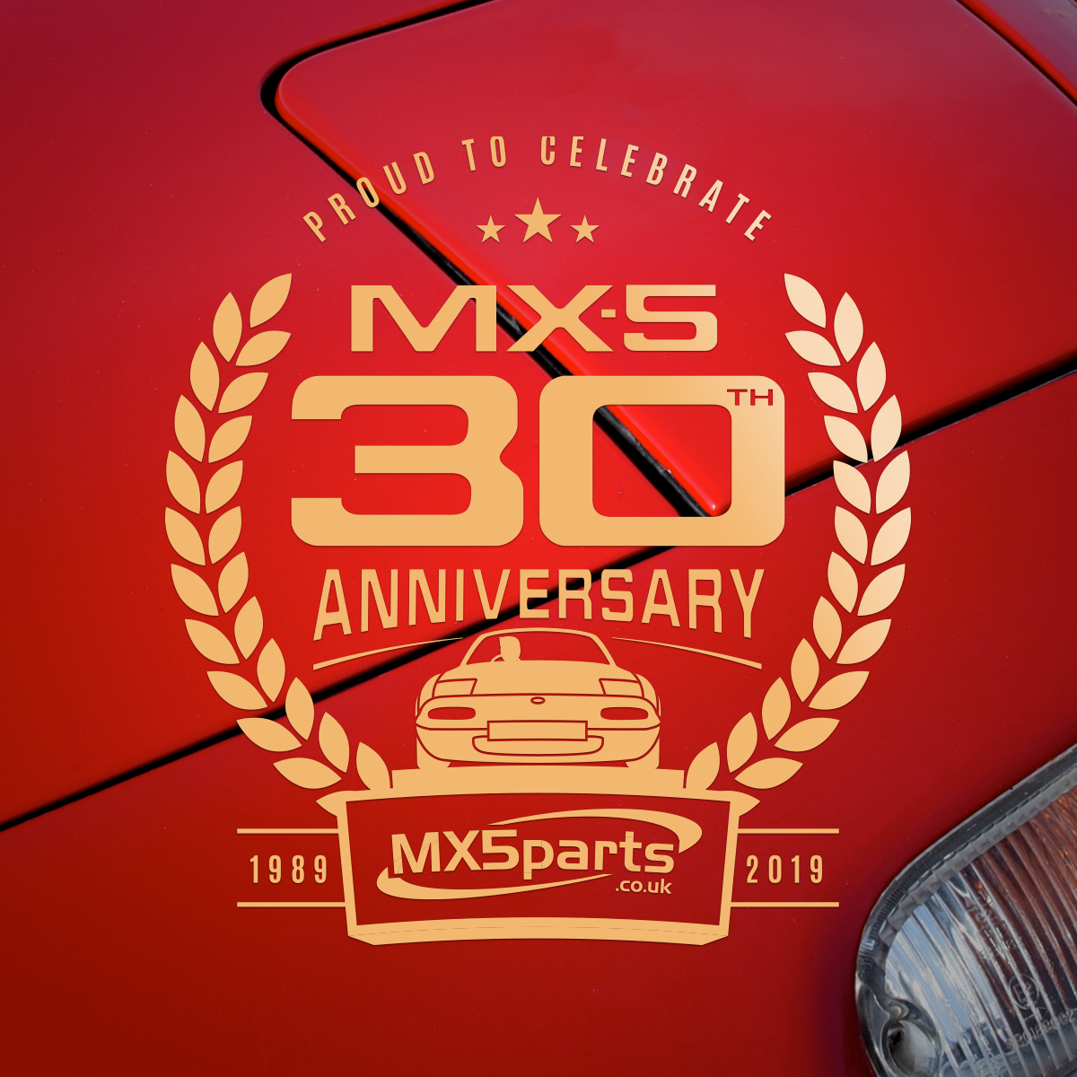 Mk1 Buyers Guide Checklist Mx5 Parts Info